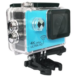 DV660 Action Camera